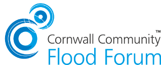 Cornwall Flood Forum