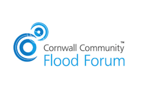 CCFF 'Planning for Future' Consultation Response